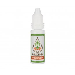 CARECUMIN™ 16ML