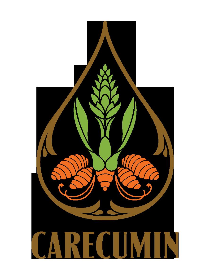 CareCumin™